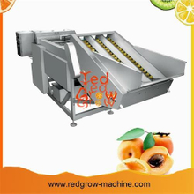 Stone Fruit Cold Stoning Machine