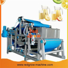 Double-head Aseptic Filling Machine