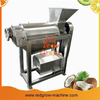 Apple Juice Extractor Machine for Apple Pear Pineapple Juice Processing